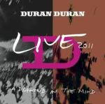 """A Diamond In The Mind"" by Duran Duran"
