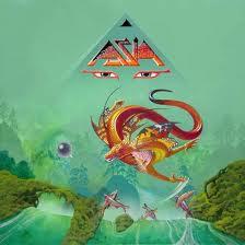 """""""XXX"""" by Asia"""