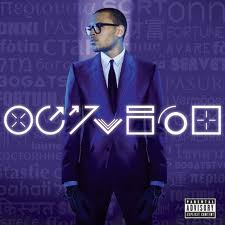 """Fortune"" by Chris Brown"
