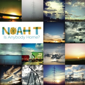 """Is Anybody Home"" by Noah T"