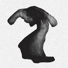 """Fragrant World"" by Yeasayer"
