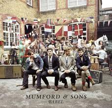"""Babel"" by Mumford & Sons"