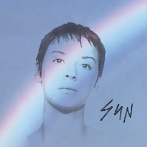 """Sun"" by Cat Power"