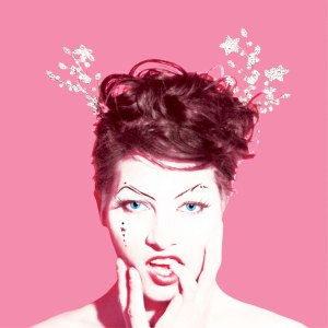 """Theatre Is Evil"" by Amanda Palmer & The Grand Theft Orchestra"